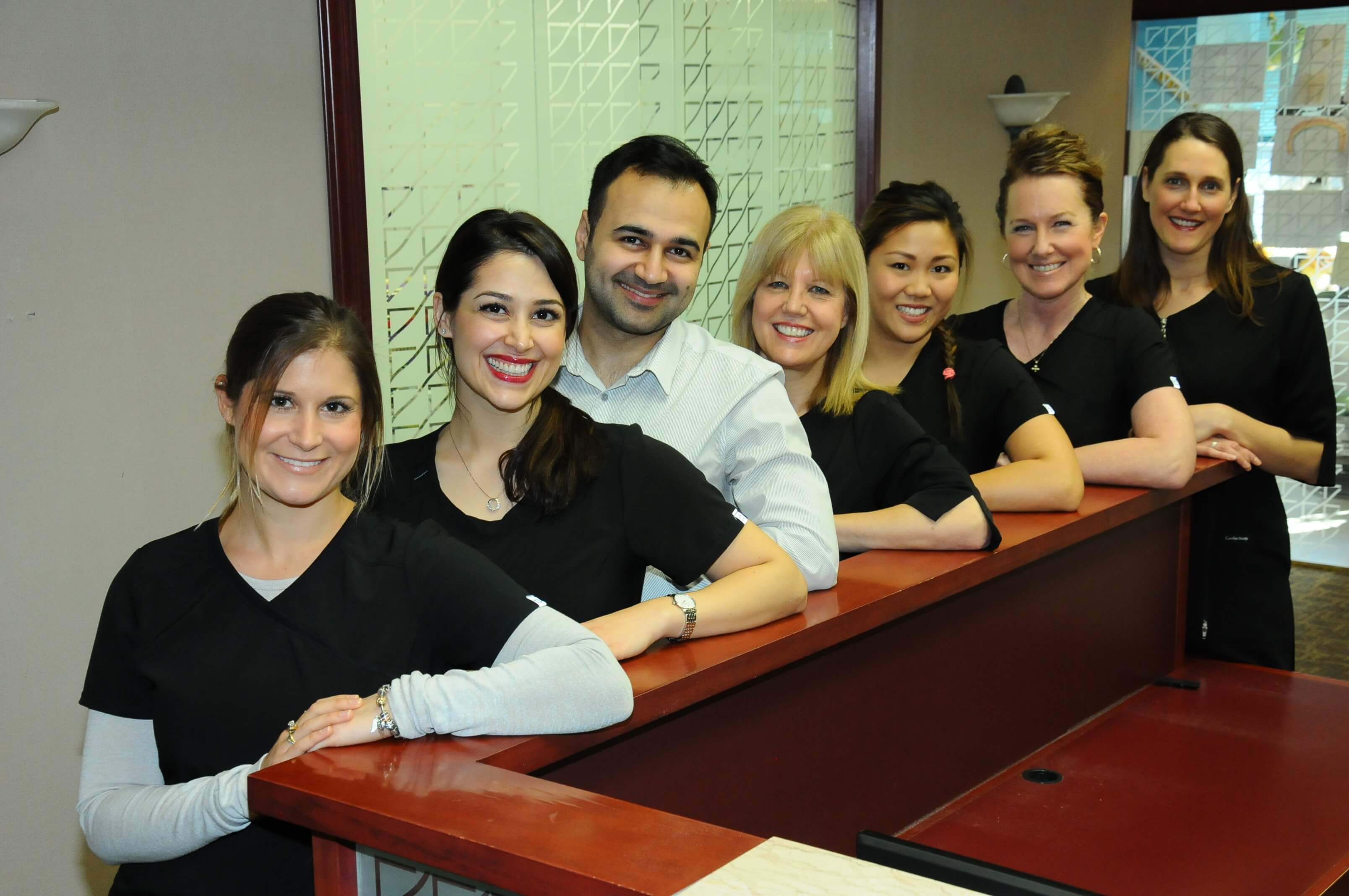 Westview Dental Clinic